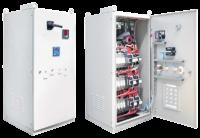 Condensating panel type UKM