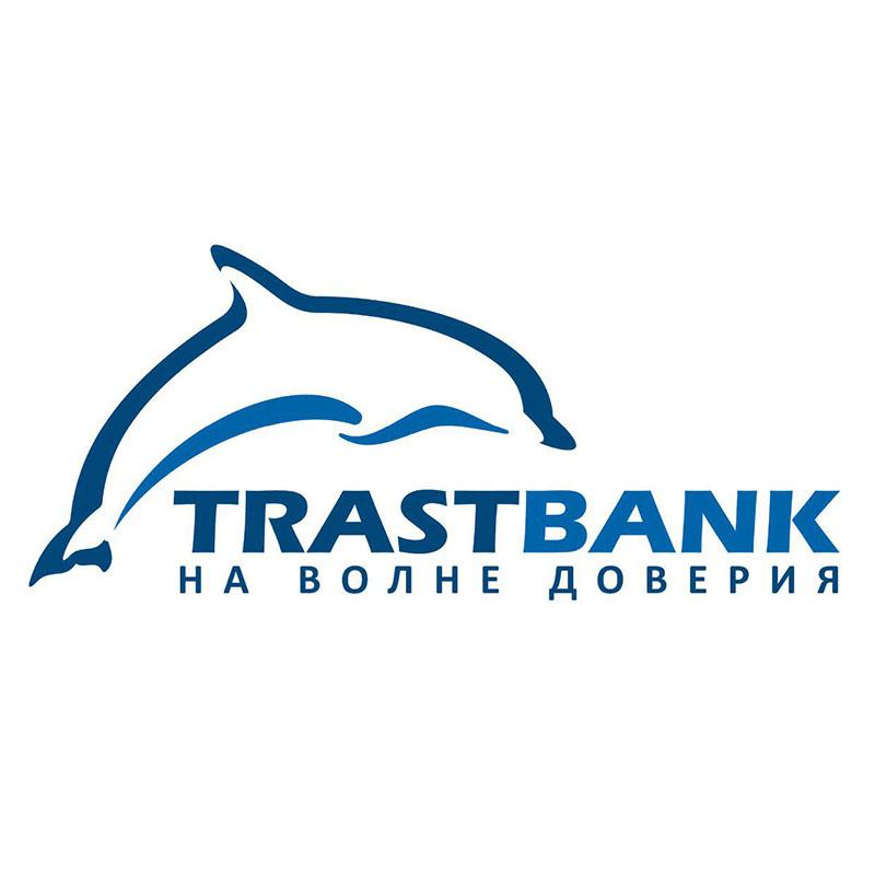 TrastBank