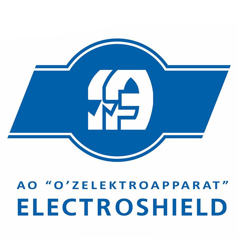 O'zelektroapparat-Electroshield